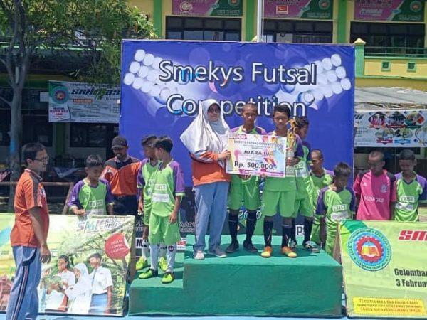 Futsall